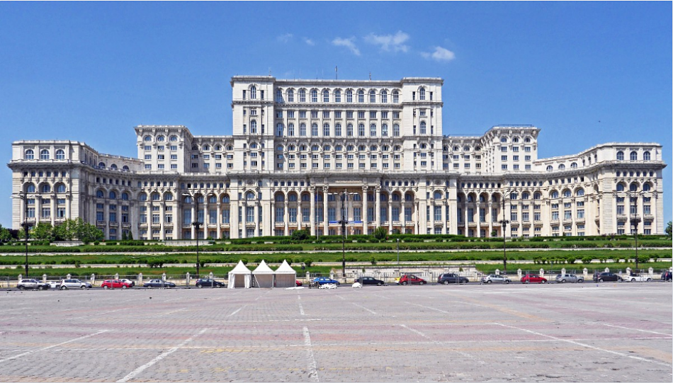 Bucharest2_opt.png
