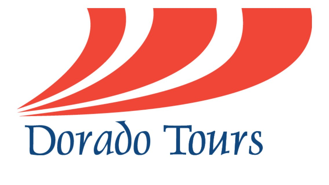 Dorado Tours Your friendly local partners to the most beautiful european cities