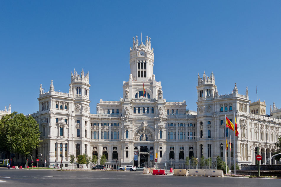 Madrid2 opt